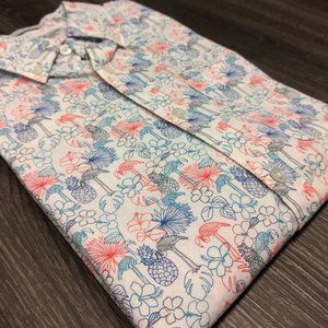 📣 Host Pick📣 Original Penguin Short Sleeve Shirt